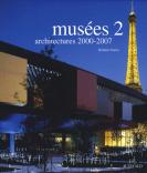 Musées 2