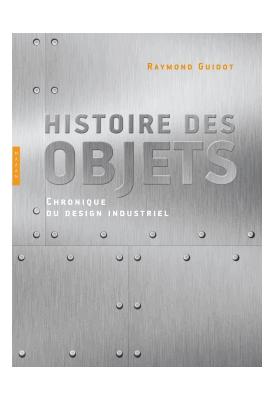 Histoire des objets