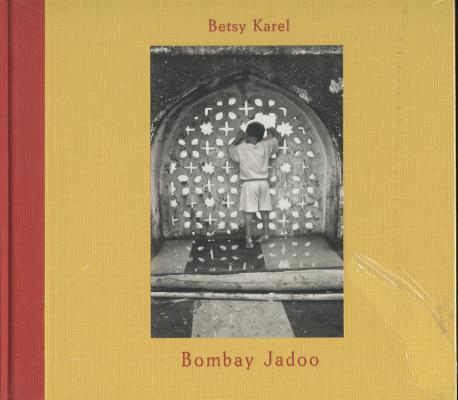 Betsy Karel Bombay jadoo