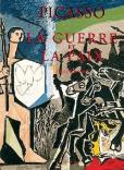 Picasso, la Guerre et la Paix