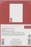 carnet Charles E. Burchfield