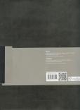 Chemise Moleskine noire