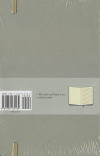 carnet Scripta gris