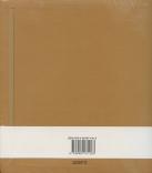 cahier Sam's marron