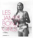 Les James Bond girls