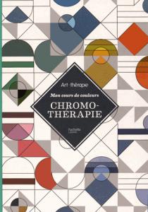 Art Thérapie Chromothérapie