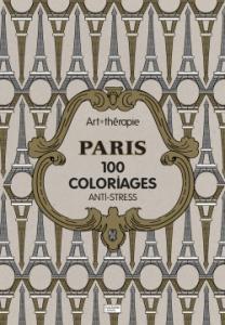 Art thérapie Paris