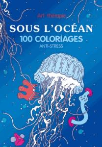 Art-Thérapie sous l'océan