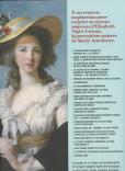 Cahier de coloriage Vigée-Lebrun