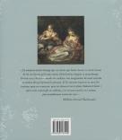 A.Watteau maîtres de l'Art français