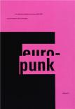 euro-punk