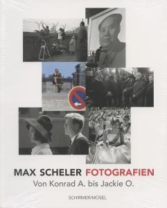 Max Scheller