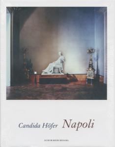 Candida HÖFER Napoli