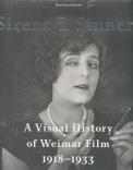 Sirens & sinners film