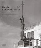 Carlo Sarrabezolles