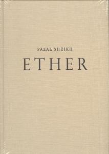 Fatal Sheikh ETHER