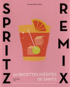 Spritz remix