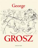 George Grosz & Otto Dix