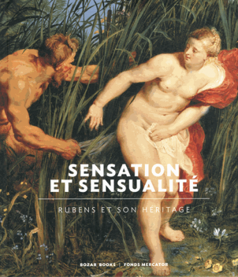 Sensation et sensualité