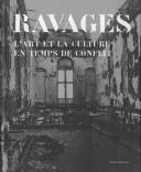Ravages