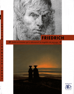 FRIEDRICH