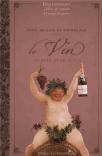 Petit recueil de poème sur le vin...