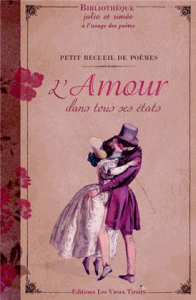 L'amour dans tous ses états