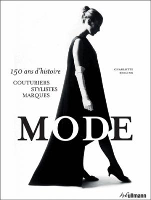 Mode 150 ans d'histoire