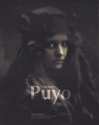 Constant Puyo