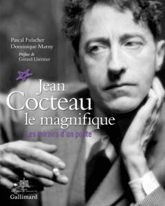 Epuisé / Jean Cocteau le magnifique