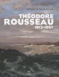Théodore Rousseau 1812-1867