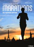 Marathons du monde entier