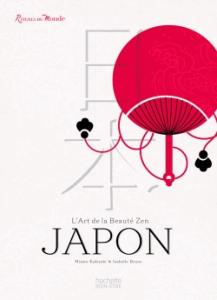 L'art de la beauté Zen