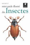 Le petit guide illustré des insectes