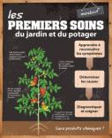 Les premiers soins du jardin et du potager