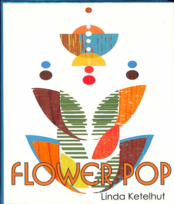 fleur pop