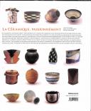 La céramique passionnément