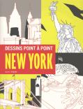 Dessins point à point New York