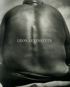 Epuisé / Leon Levinstein