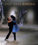 Ernst Hass Cinéma