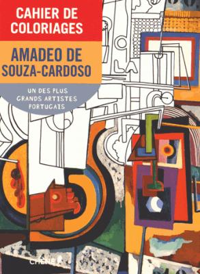 Amedeo de Souza-Cardoso