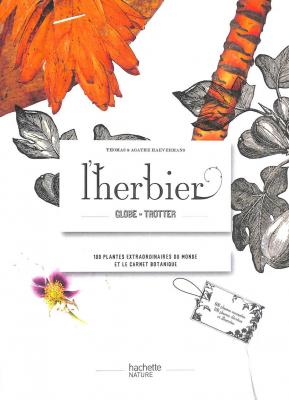 L'herbier globe-trotter