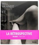 Bill Brandt Ombre et lumière