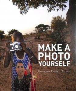 Make à photo yourself