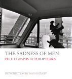 The sadness of men Philip Perkis