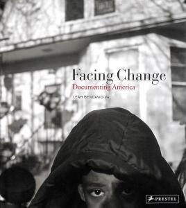 Facing Change documenting America