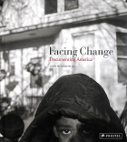 Facing Change documenting America