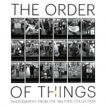 The Order of things walther collection
