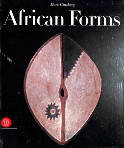African Forms