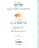Recettes de Bretagne